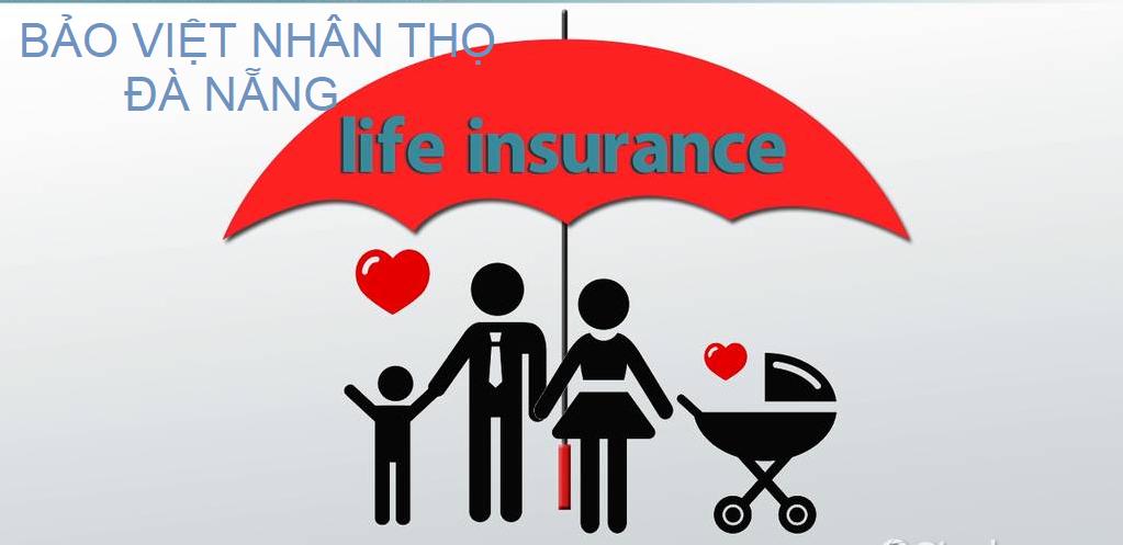 bảo hiểm nhân thọ