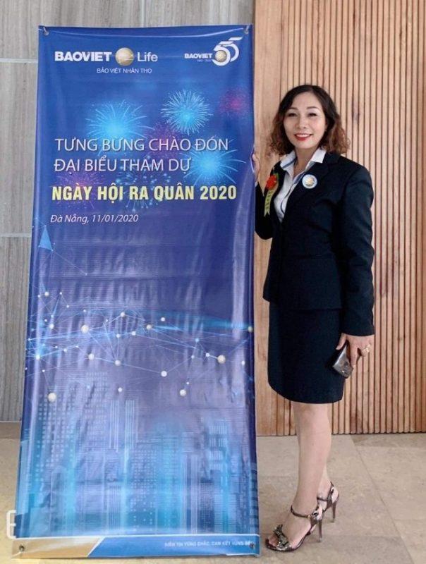 Kimthanh2